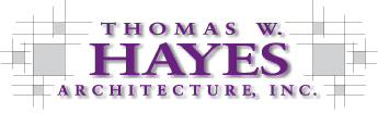 Thomas W. Hayes Architecture, Inc. - Salisbury, MD